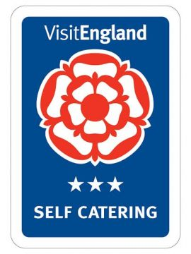 3st Self Catering logo_May2016