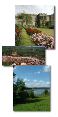 About Derbyshire