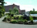 Belper Mill Industrial Museum
