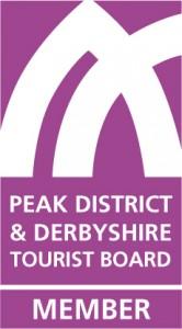 _PD&D-Tourist-Board-logo-member