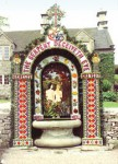 Tissington Well Dressings